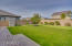 10456 E NATAL Avenue, Mesa, AZ 85209