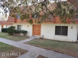 7845 N 49TH Avenue, Glendale, AZ 85301