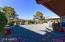 18802 N GRANDVIEW Drive, Sun City West, AZ 85375