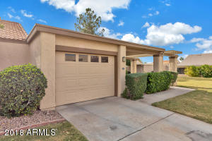 306 LEISURE WORLD, Mesa, AZ 85206