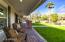 309 W CORONADO Road, Phoenix, AZ 85003