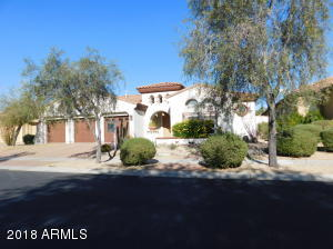 2028 W CALLE DE LAS ESTRELLA, Phoenix, AZ 85085
