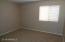 44823 W GAVILAN Drive, Maricopa, AZ 85139