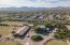 14014 N 172nd Avenue, Surprise, AZ 85388