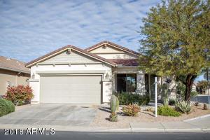 196 W TWIN PEAKS Parkway, San Tan Valley, AZ 85143