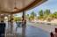 2634 E RAWHIDE Street, Gilbert, AZ 85296