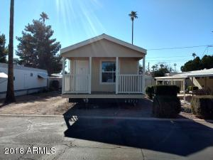 530 S Alma School Road, 49, Mesa, AZ 85210