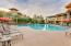 5350 E DEER VALLEY Drive, 4398, Phoenix, AZ 85054