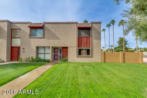 2842 N GRANITE REEF Road