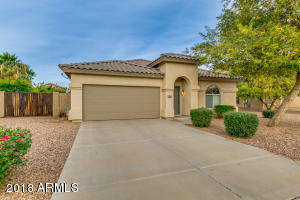 31702 N ROYAL OAK Way, San Tan Valley, AZ 85143