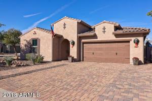 18626 W GLENROSA Avenue, Goodyear, AZ 85395