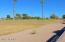 10914 W Palmeras Drive, Sun City, AZ 85373