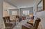 Formal Sitting/Living Room