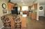 10459 W CUMBERLAND Drive, Sun City, AZ 85351
