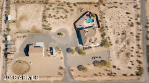 34355 S Nine Irons Ranch Road