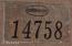 Street Address