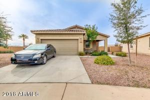 6524 S 74TH Lane, Laveen, AZ 85339