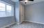 4th bedroom / office or den