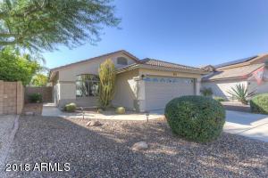 2243 E HESTON Drive, Phoenix, AZ 85024
