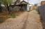 1514 W SHERMAN Street, Phoenix, AZ 85007