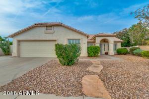 782 W HOPI Drive, Chandler, AZ 85225