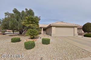 15972 W AUTUMN SAGE Drive, Surprise, AZ 85374