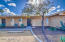 27250 N 64TH Street, 3, Scottsdale, AZ 85266