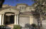 11000 N 77TH Place, 2023, Scottsdale, AZ 85260