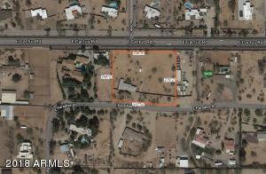 7022 E PARADISE Drive, 4, Scottsdale, AZ 85254
