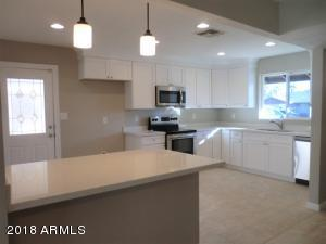 3832 W MYRTLE Avenue, Phoenix, AZ 85051