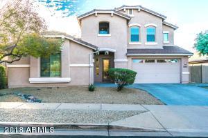 2617 W LUCE Drive, Phoenix, AZ 85086