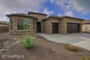 16773 W MONTE VISTA Road, Goodyear, AZ 85395