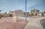 14937 W LISBON Lane, Surprise, AZ 85379