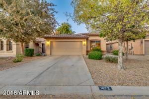 1672 E BRADSTOCK Way, San Tan Valley, AZ 85140