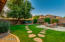 1672 E BRADSTOCK Way, San Tan Valley, AZ 85140