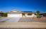 10714 W SARATOGA Circle, Sun City, AZ 85351