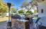 11373 N 117th Street, Scottsdale, AZ 85259