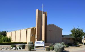 3314 W Rose Lane, Phoenix, AZ 85017