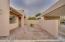 2634 N 58TH Street, Mesa, AZ 85215