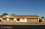 10243 N 103RD Avenue, Sun City, AZ 85351