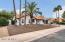 7833 E NORTH Lane, Scottsdale, AZ 85258