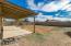 1165 E DENIM Trail, San Tan Valley, AZ 85143