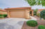 14247 N ASHBROOK Drive, B, Fountain Hills, AZ 85268