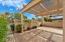 1336 LEISURE WORLD, Mesa, AZ 85206