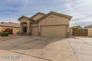 43423 W VENTURE Road, Maricopa, AZ 85138