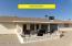 10243 N 103RD Avenue, Sun City, AZ 85351