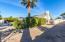17928 N 78TH Drive, Glendale, AZ 85308