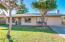14854 N 24TH Place, Phoenix, AZ 85032