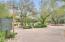 20801 N 90TH Place, 212, Scottsdale, AZ 85255