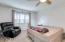 Master bedroom!